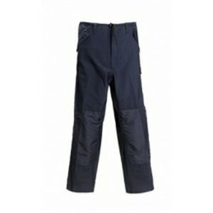 Propper Other - Propper USCG Foul Weather Trouser II