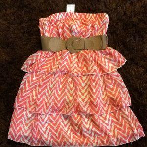 Brand New! Sweet summer dress..
