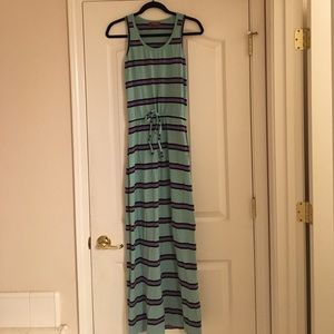 Hive & Honey Dresses & Skirts - NWOT Hive & Honey Maxi Dress