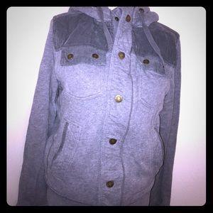 Aeropostale Jackets & Blazers - Women's Aeropostale jacket