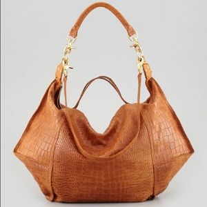 Cynthia Vincent Handbags - PRICE DROP! New CYNTHIA VINCENT 'Dunaway' Tote