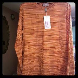 Missoni Sweaters - SPORT SWEATER MISSONI .Nwt!!