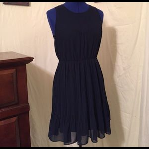 Pins & Needles Dresses & Skirts - 💚Pins & Needles💚