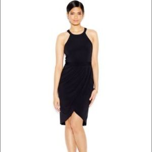 Bar III Dresses & Skirts - Little Black Dress