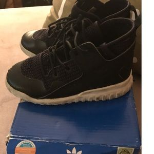 Toddler Adidas 19993Adidas Tubular Toddler 7c46e4e - sfitness.xyz