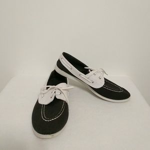 chatties Shoes - Chatties shoes