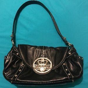 Kathy Van Zeeland Handbags - Kathy Purse