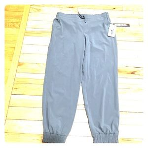 32 degrees Pants - 32 degrees cool pants sz large nwt weatherproof