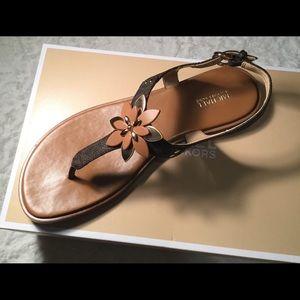 MICHAEL Michael Kors Shoes | Mmk Heidi
