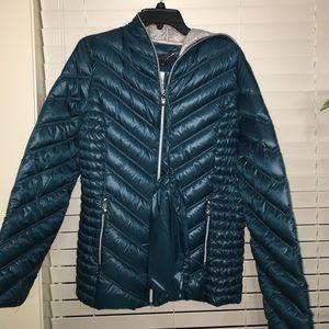 Preston & York Jackets & Blazers - Preston & York Packable lightweight jacket