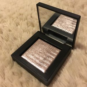 NARS Other - NARS Callisto dual-intensity eyeshadow
