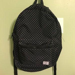 Herschel Supply Company Handbags - Herschel Supply Backpack