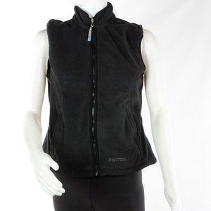 Marmot Tops - Marmot Womens Large Vest
