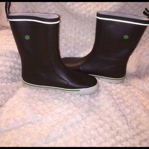 Tretorn Shoes - Tretorn Skerry (0946) Rain Boot