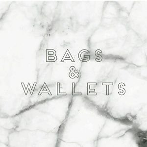 Handbags - HOUSEOFOWL.COM