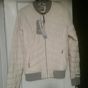 Bench Jackets & Blazers - Bench thinsulate jacket