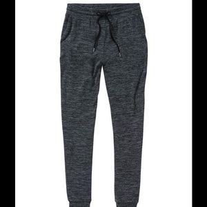 wilfred Other - Wilfred Free Joggers