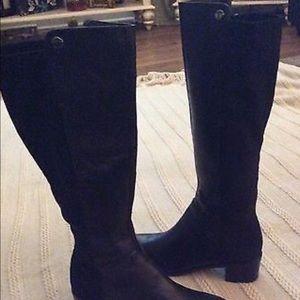 Tahari Shoes - Tahari Karlene Boots