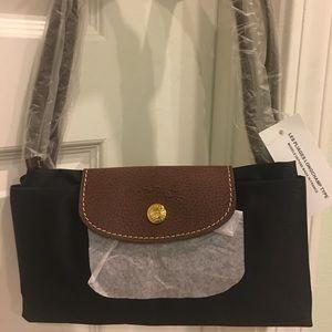 Longchamp Handbags - Longchamp Handbags