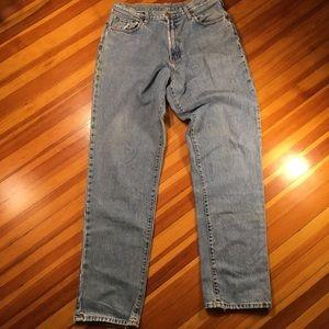 Ralph Lauren RRL Straight-Leg Jeans