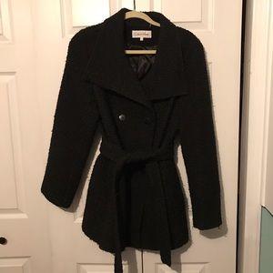 Calvin Klein Jackets & Blazers - Calvin Klein Black Jacket