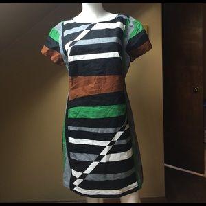 Derek Lam Dresses & Skirts - Derek Lam for designation dress sz 14