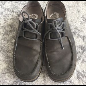 OluKai Other - Olukai casual dress shoe
