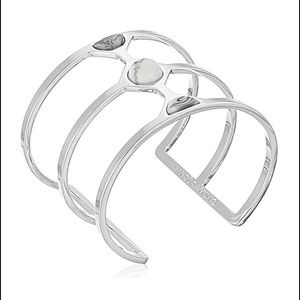 Vince Camuto Jewelry - Authentic Vince Camuto Cuff Bangle