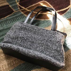 Lauren Ralph Lauren Handbags - Cute handbag