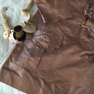 Aspesi Tops - Aspesi tunic /dress