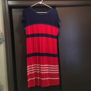 Jason Wu for Target shirt dress