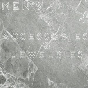 Other - Accessories & Jewelries