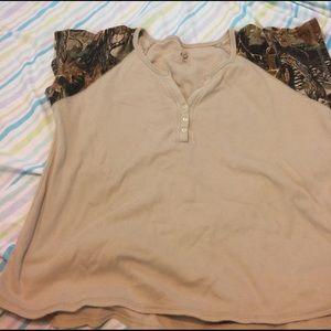 Other - Shirt