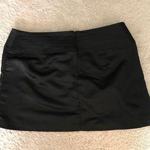 Behnaz Sarafpour Dresses & Skirts - Behnaz sarafpour size 9 skirt nwot