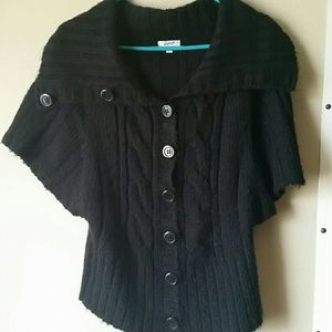 Grane Sweaters - 3 for $20 Short sleeve sweater NWOT