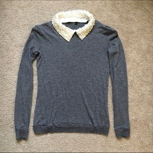 Max & Co. Sweaters - Max & Co top