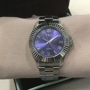 TKO Other - Men's watch