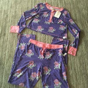 Munki Munki perfect pajamas