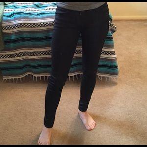 Black Orchid Denim - Black Orchid skinny jeans