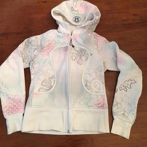 Lululemon hoodie!!❤