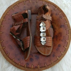 Sam Edelman Galina sandal