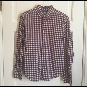 Jachs Other - Men's casual button down