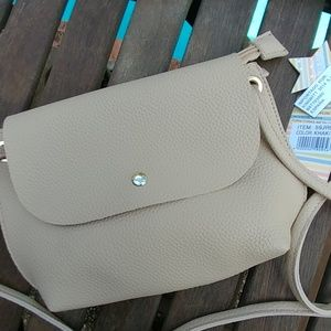 Handbags - Crossbody mini bag