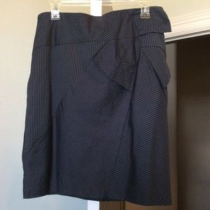 she said Dresses & Skirts - A-line skirt