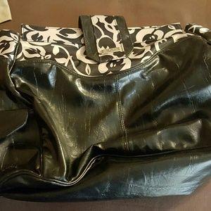 miche Handbags - Miche bag prima