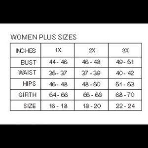 d081d168274 The O Boutique Dresses - 🎉CLEARANCE🎉 Plus Size Navy   White Halter Maxi