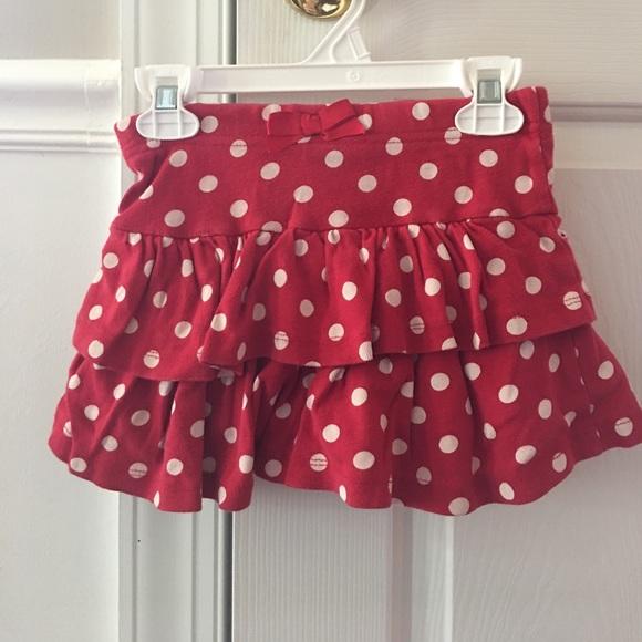 Bottoms Hearty Gymboree Glamour Ballerina Girls Size 3 Pink Polka Dot Knit Pants Nwt New