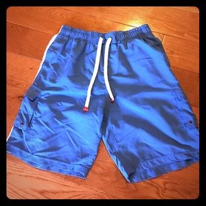 Surf Mentality Board Shorts