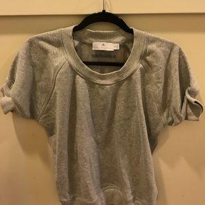 Adidas by Stella McCartney Tops - Stella for Adidas Sweatshirt
