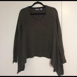Acrobat Sweaters - Acrobat Cashmere Sweater